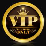 保護中: VIP専用CONTENTS 2/28